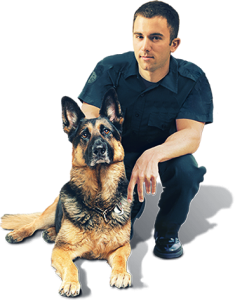 cop_dog