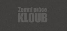 logo_klient_4